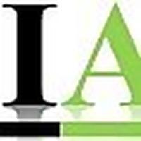 Islamic Articles | Islamic Education