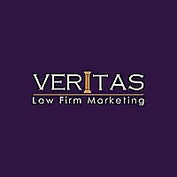 Veritas Law Firm Marketing