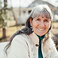 Christina Semmens