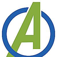 Airsoft Optics | Top Tips