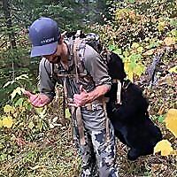 A Hunters Journal Blog