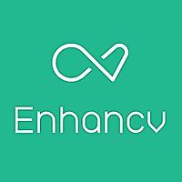 Enhancv