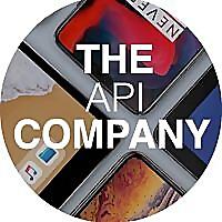 The API Company