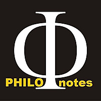 PHILO-notes - Learn Philosophy Online!