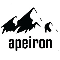 Apeiron - A space for discussing matters of the universe