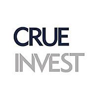 Crue Invest | Let's talk about money