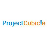 ProjectCub!cle