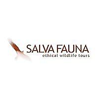 Salva Fauna | Wildlife Stories