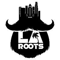 LA Roots Beard Oil | Grow A Bigger Beard
