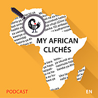 My African Cliches