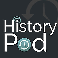 HistoryPod | The Daily History Podcast