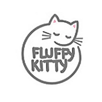 Fluffy Kitty   The Best for Your Beast