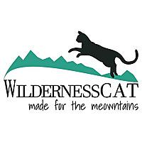 Wildernesscat