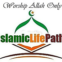 Islamic Life Path