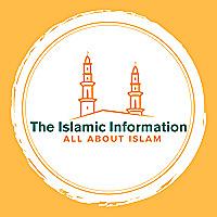 The Islamic Information