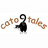 Cato 9 tales