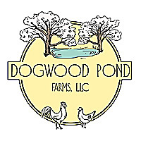 Dogwood Pond Farms