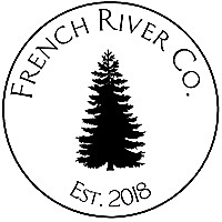 French River Co.