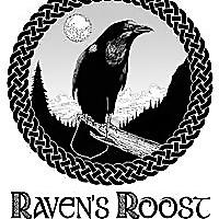 2 Ravens Farm