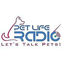 Pet Life Radio   Take Me Home