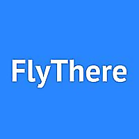 FlyThere
