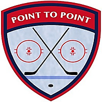 Point to Point Hockey