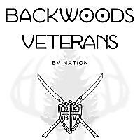 Backwoods Veterans