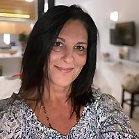 Patrizia Pisano