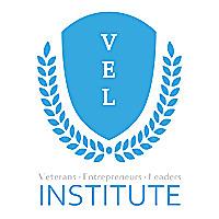 VEL Institute Podcast