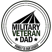 The Military Veteran Dad Podcast