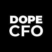 Dope CFO