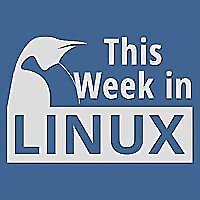 This Week in Linux