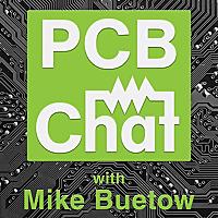 PCB Chat
