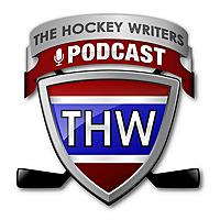 Hockey Writers