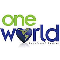 One World Spiritual Center