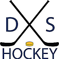 Down South Hockey