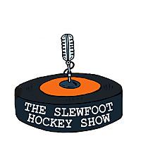 Slewfoot Hockey Show
