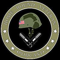 Home Bound Veteran