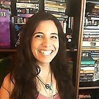 Maria DeBlassie | Enchantment Learning & Living Blog