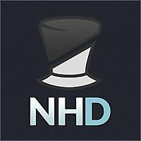 NoHatDigital.com