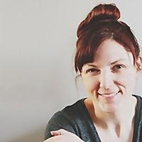 Erica L Hernandez