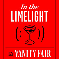 In The Limelight Podcast