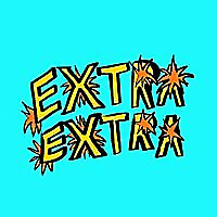 Extra Extra | Your Hottest Source for Celebrity News
