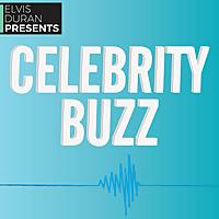 Elvis Duran Presents: Celebrity Buzz