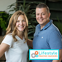 Lifestyle Practice Builders for Chiropractors