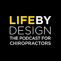 Life By Design For Chiropractors