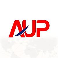 Aviation Updates Philippines