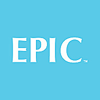 EPIC Specialty Benefits