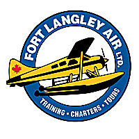 Fort Langley Air