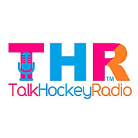 Talk Hockey Radio